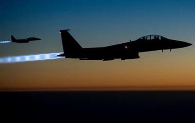 У Америки заканчиваются бомбы для борьбы с ИГ