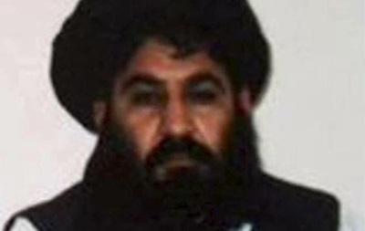 В Талибане опровергают смерть своего лидера - СМИ