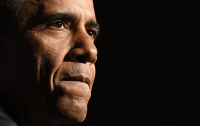 Обама обратится к нации по поводу терроризма
