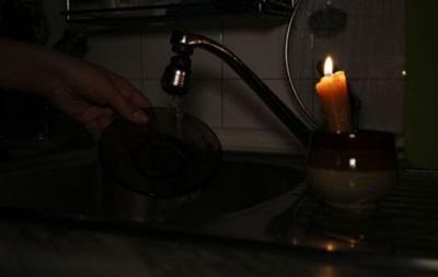 В Крыму обнаружили фекальное загрязнение грунта