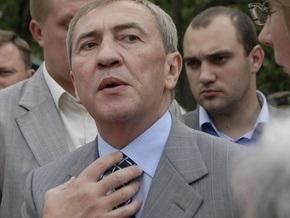 Киевсовет создал коммунальный дом престарелых