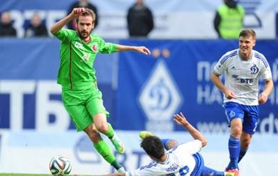 Девич готов вернуться в сборную, а на Евро-2016 хочет сыграть с Англией