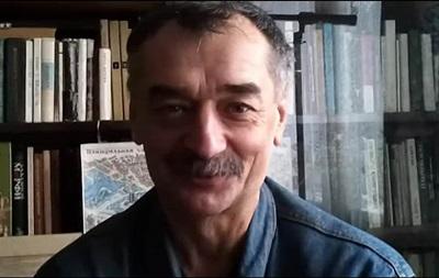 В Беларуси появился новый политзаключенный