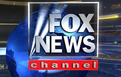 Дикторы Fox News отстранены за ругательства в эфире в адрес Обамы