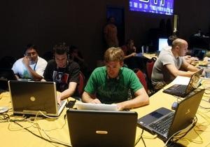 Хакеры, взломавшие сайты Сената США и правительства Бразилии, создадут собственную соцсеть