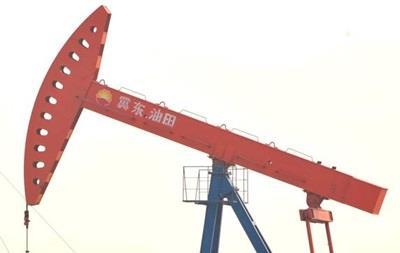 Обвал цен на нефть 8 декабря