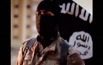 Экс-глава МИ-6 назвал главных  поставщиков  боевиков для ИГ