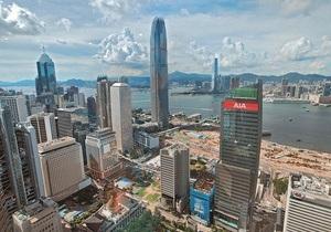 Источник: Китайский фонд, скупающий активы по всему миру, получит еще $50 млрд