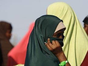 Сомалийский долгожитель взял в жены девушку, которая младше его почти на сто лет