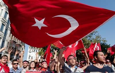 ЦРУ попередило Туреччину про можливі теракти проти росіян— ЗМІ