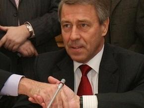 Увеличение минимальных зарплат: БЮТ упрекнул Януковича в срыве договоренностей
