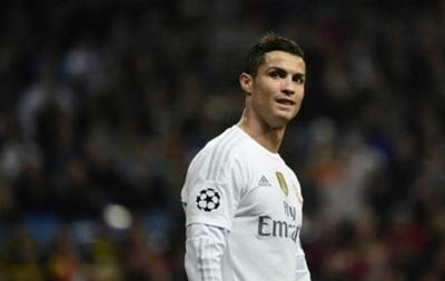 Роналду хотел бы попробовать свои силы в MLS