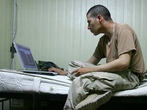 В Косово арестовали двух человек, подозреваемых в краже ноутбуков с базы НАТО