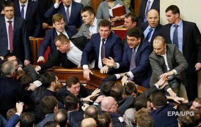 Портнов  продает  пропавшие списки за отставку Шокина