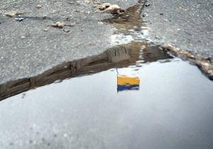 Lenta.Ru: Соединенные штаты Украины