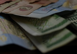 Миндоходов предлагает снизить беспошлинный ввоз товаров гражданами в Украину не по воздуху c 500 евро до 300 евро