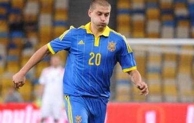 Ракицкий: Я знаю гимн Украины, Фоменко его тоже не поет