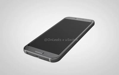 Опубликовано видео Samsung Galaxy S7 Plus