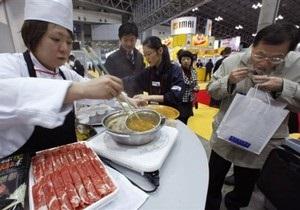 Forbes назвал кухни народов мира, продлевающие жизнь