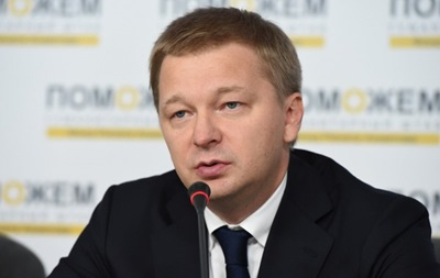 Палкин: ФФУ является главным тормозом в развитии украинского футбола