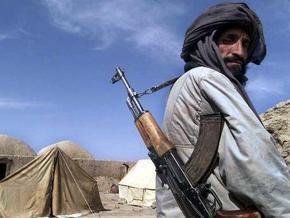 В ходе перестрелки между враждующими группировками в Афганистане погибли десять человек