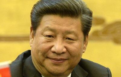 Лидер Китая призвал партийные школы лучше готовить кадры