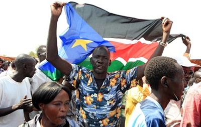 В Судане в столкновениях между племенами погибли 17 человек