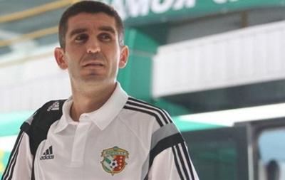 Албанский защитник может покинуть Ворсклу