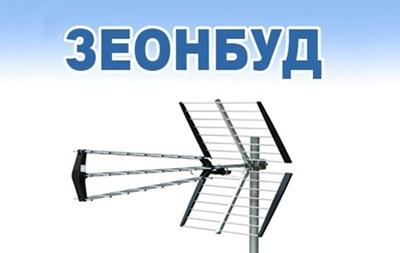 Зеонбуд: депутаты предлагают  отнять и поделить
