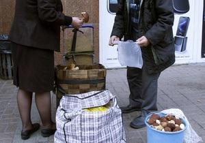 СМИ: Предприниматели Львова массово сворачивают свой бизнес