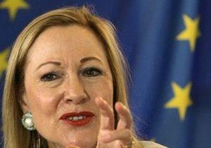 Брюссель опроверг информацию о вступлении Украины в ЕС только в связке с Молдовой