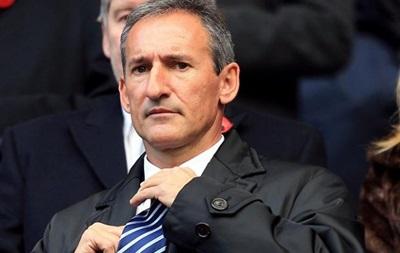 Футбольный директор Манчестер Сити: Динамо – это угроза