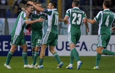 Чемпион Болгарии может сняться с чемпионата из-за спорного судейства
