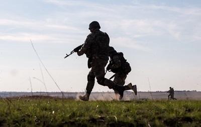 Беларусь ведет следствие против воюющих в Донбассе