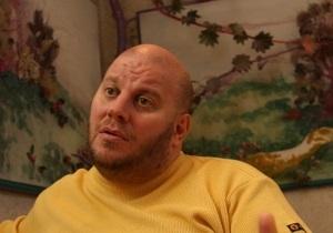 Бродский: В Украине столько денег, что нам не нужны никакие инвесторы