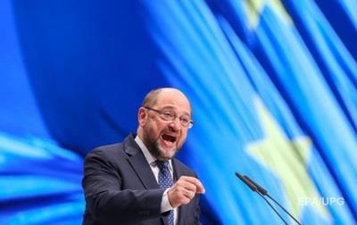 Шульц отказал Польше в извинениях