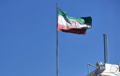 Reuters: ООН уличила Иран в нарушении резолюции