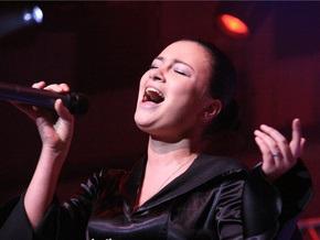 Певица, не попавшая в финал отбора на Евровидение, написала письмо Ющенко
