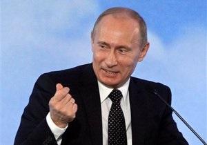 Война и торговля: Путин едет в Турцию смягчить разногласия между Москвой и Анкарой на фоне сирийского конфликта