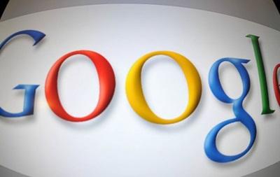 «Новини Донецька» стали топ-запитом вукраїнському Google за2015