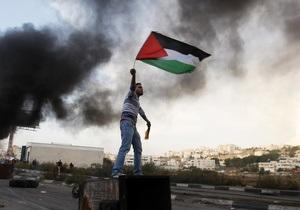 СМИ: Израиль ищет гаранта договора с ХАМАС сильнее, чем Египет