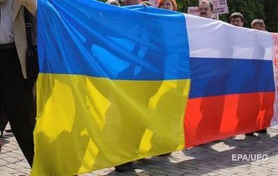 Москва разъяснила последствия разрыва ЗСТ с Киевом