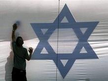 На севере Израиля разбился вертолет