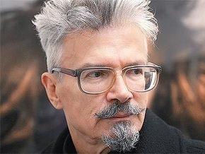 Лимонов намерен баллотироваться в президенты России