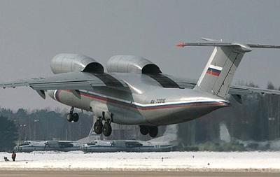 Эстония обвинила РФ в нарушении авиапространства