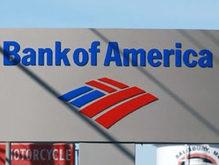 СМИ: Bank of America купит крупнейшего ипотечного заимодателя США