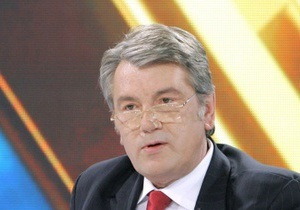 Ъ: Никто из кандидатов в президенты не намерен снимать свою кандидатуру в пользу Ющенко