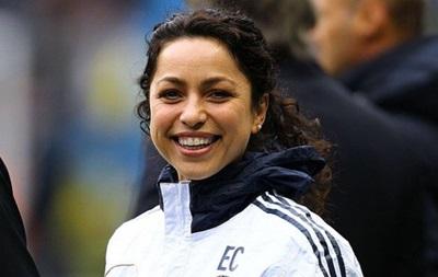 После увольнения Моуринью в Челси может вернуться Ева Карнейро