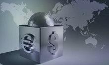 Forbes назвал лучшие страны для бизнеса: Украина обогнала Россию