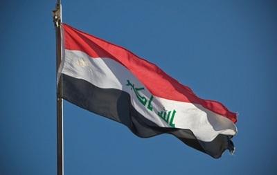 Ирак попросил СБ ООН принять резолюцию по турецкому вторжению в страну